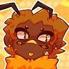CookieArtKitty's avatar