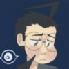 CookieBandit23's avatar