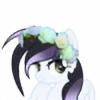 CookieBases20's avatar