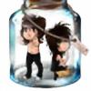 CookieBerryFace's avatar