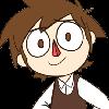 CookieBoy011's avatar