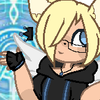 CookieBunBun27's avatar