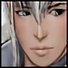 cookiebuu's avatar