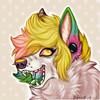 CookieCactus's avatar