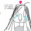 CookieCakeQue's avatar