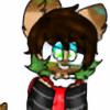 cookiecat1231's avatar