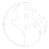 Cookiecat1384's avatar