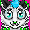 CookieCat2166's avatar