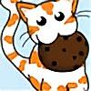 CookieCat333's avatar