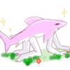 cookiecat96's avatar