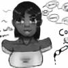 CookieChan18's avatar
