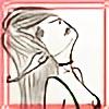 CookieChan7's avatar
