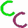 CookieCocktail's avatar