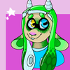 CookiecorgiHomestuck's avatar