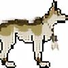 CookieCorner's avatar
