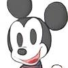 CookieCruise's avatar