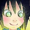 CookieCrumblr's avatar