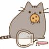 CookieCrumbsIsHere's avatar