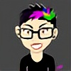 cookiecucco's avatar