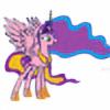 cookiecutey's avatar