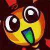 cookiecutter60's avatar