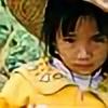 cookiecuttergriffin's avatar