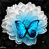 cookiedoughkitty377's avatar