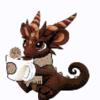 cookiedragonyt's avatar