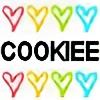 CookieeBeatdownn's avatar