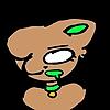 Cookieeeez's avatar