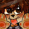 cookieface10's avatar
