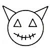 CookieFeaR's avatar