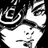Cookiefiend801's avatar