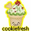 cookiefresh's avatar