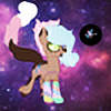 cookiegalaxyfangirl's avatar