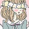Cookiegirl1407's avatar