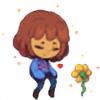 CookieGirlDraws's avatar