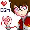 Cookiegonyaa's avatar