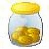 cookiejarplz's avatar