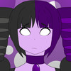 cookiejo1's avatar