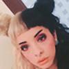 CookieKawaii1111's avatar