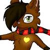 CookieKeks11's avatar