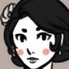 cookiekhaleesi's avatar
