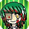 Cookieking2000's avatar