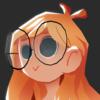 CookieKipenda's avatar