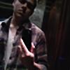 cookiellvllonster's avatar
