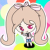 Cookielobver's avatar