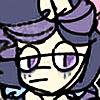 cookiemasterthegreat's avatar