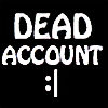 Cookiemastr's avatar