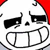 CookieMentroNut's avatar